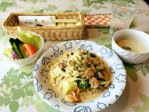 キッチン彩